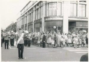 c1955 Prestwich Carnival 02